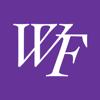 WordFinder