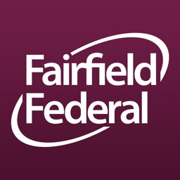 Fairfield Federal Mobile