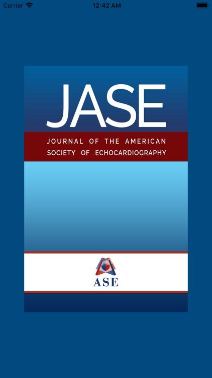 JASE screenshot-0