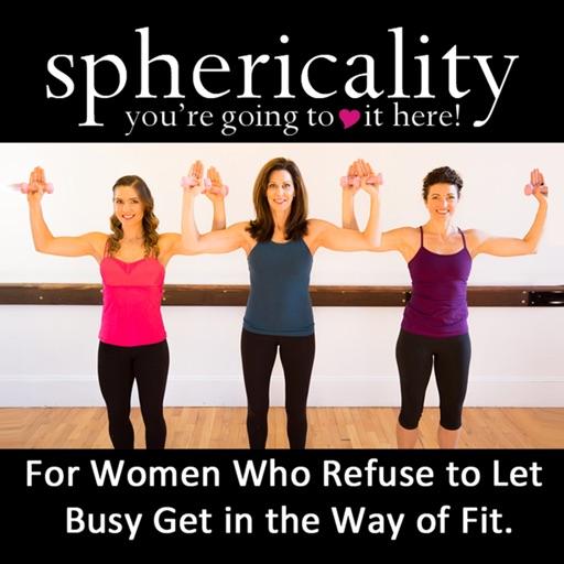 Sphericality