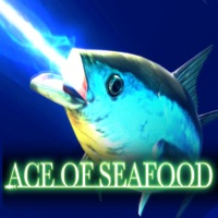 Codes for Ace of Seafood Hack