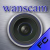 wanscam FC - iPhoneアプリ