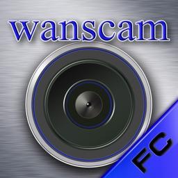 wanscam FC