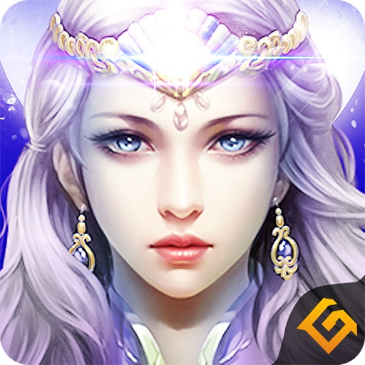Legacy of Destiny - New MMORPG