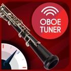Oboe Tuner icon