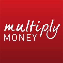 Multiply Money