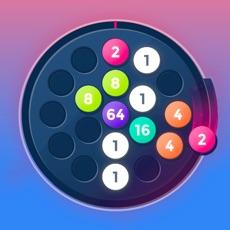 Activities of Bubble Loop Match-3
