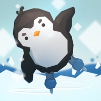Codes for Save the Penguins! Hack
