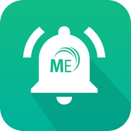 ManageEngine AlarmsOne