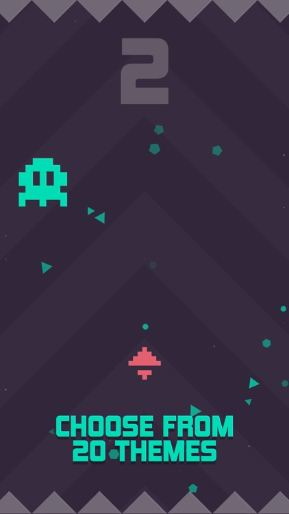Boom Dots screenshot-2