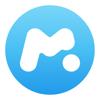 Veraniz Holding Ltd - mSpy Lite - Phone tracker app artwork