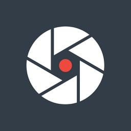 Nexus Image