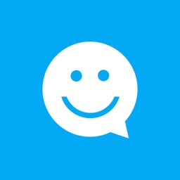YouChat