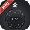 Secret Vault to hide photos, notes & files. Private hidden data safe. TimeLock Pro