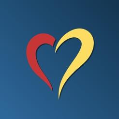Dating tips Steenbok vrouw