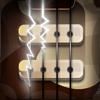The Best Funk Bass Guitar