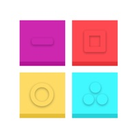 Codes for Pop Block - Quick Puzzle Game Hack