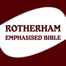 Rotherham Emphasized Bible