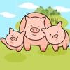 养猪场游戏:猪猪来了