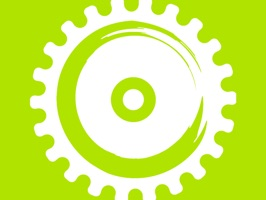 Zenergy Cycling comes to IOS with our new iMessenge app