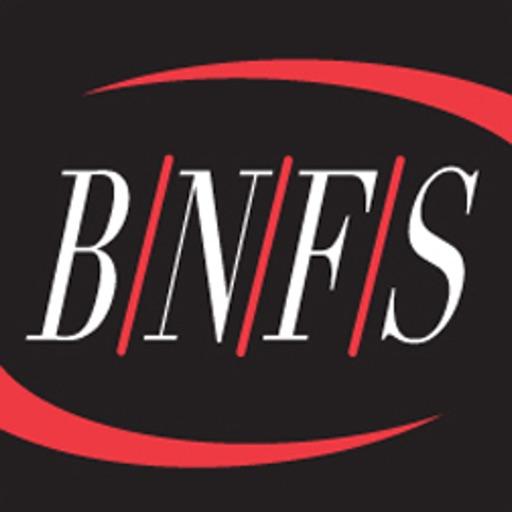 BNFS Insurance Online