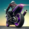 Top Bike: Drag Racing & Fast Moto Rider 3D - iPadアプリ