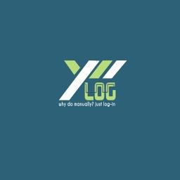 YLogLite