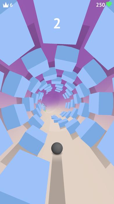 Tricky Tube screenshot 3