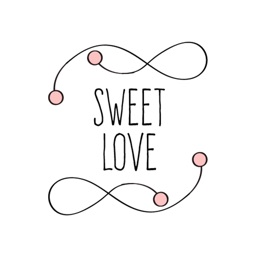 Sweet Love Sticker Pack