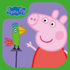 Entertainment One - Peppa Pig: Polly Parrot kunstwerk