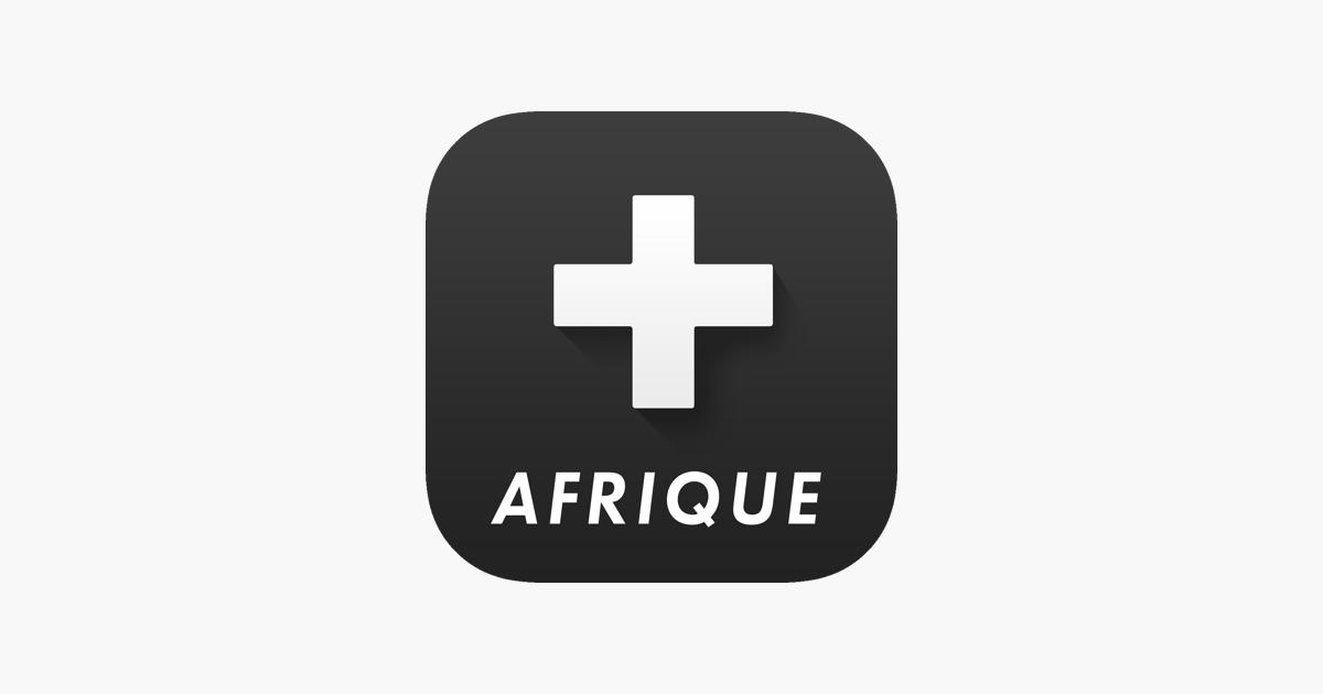 mycanal afrique apk android