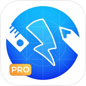 InstaLogo Logo Maker & Creator app