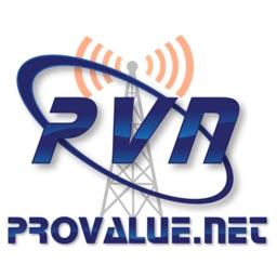 ProValue