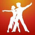 Salsa Rhythm icon