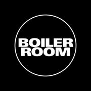 Boiler Room - Broadcasting the underground