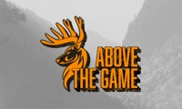 Above The Game
