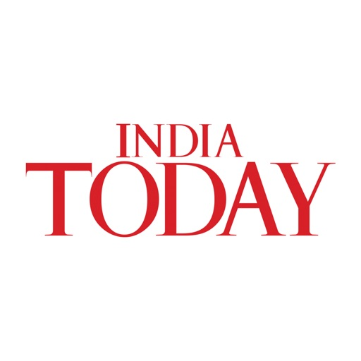 India Today Magazine iOS App
