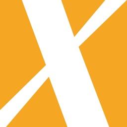Xsportsbet