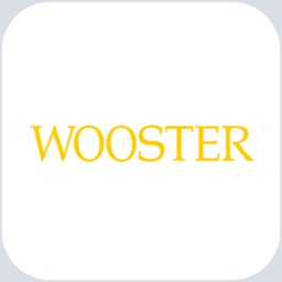 The College of Wooster Tour