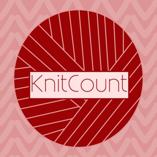 KnitCount