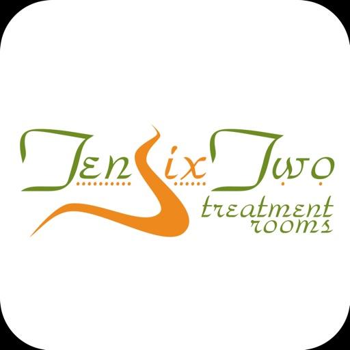 TENSIXTWO Treatment Rooms
