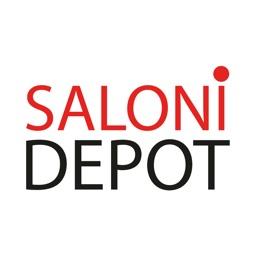 SaloniDepot