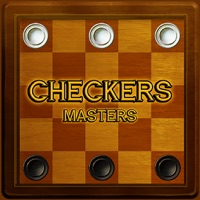 Codes for Checkers Masters Hack