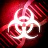 download Plague Inc.