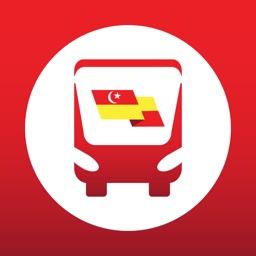 Smart Selangor SITS