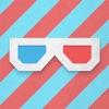 Super 3D Maker - iPhoneアプリ