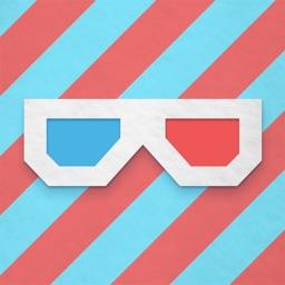 Super 3D Maker