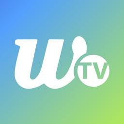 WeedTV