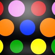 Activities of Polka-Dots