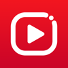 guardar videos - video lite